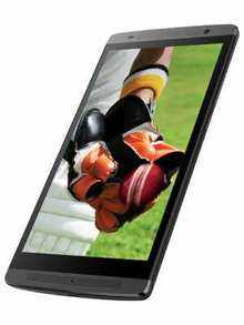 Micromax canvas 2 plus image quality — 1