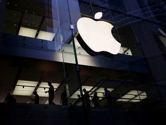 Apple sets out on expansion spree with 100 stores latest news