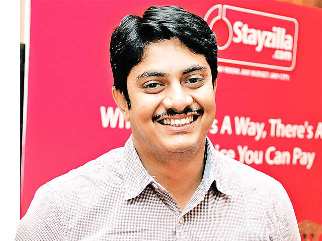Stayzilla case: Will criminal cases against failing startups be a norm?