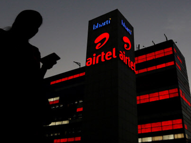 Sunil Mittal-led Bharti Airtel to sell non-controlling stake in tower company