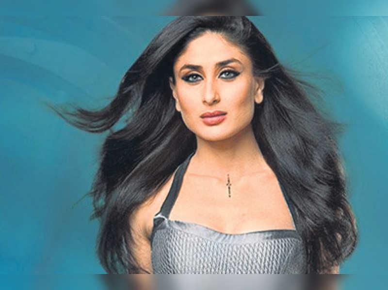 "Kareena Kapoor   <a href="" http://photogallery.indiatimes.com/portfoliolist/3878814.cms"" target=""_blank"">More Pics</a>"