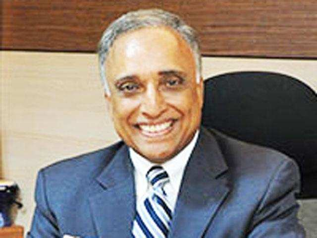 Jio offer: Any decision that TDSAT makes, will give a sense of clarity going forward, says Rajan Mathews, COAI