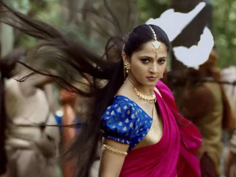 Star Vijay acquires satellite rights of Baahubali 2