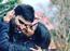 Kratika Sengar wishes husband Nikitin Dheer on his birthday; read her post