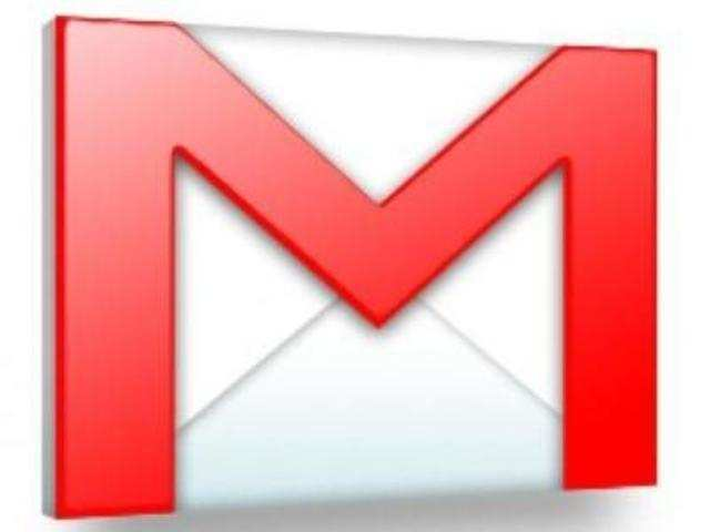 Gmail (for web) now allows video attachements to be streamed directly, instead of requiring them to be downloaded first.