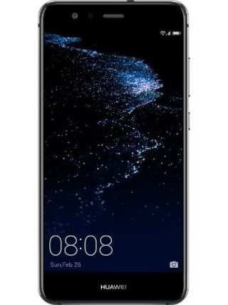 new arrival 6caf5 9e34d Huawei P10 Lite