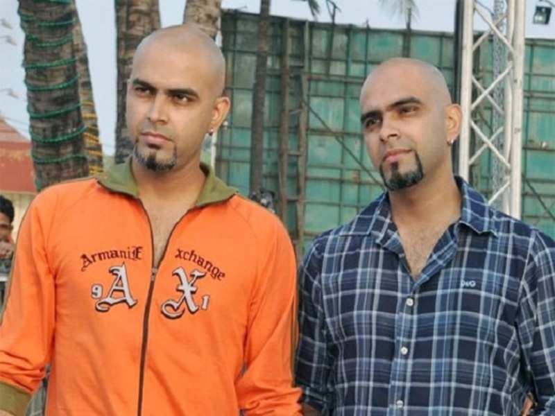 Roadies creators Raghu Ram and Rajiv Lakshman to be a part of reality show that funds young entrepreneurs