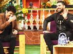 Kapil Sharma show has become popular