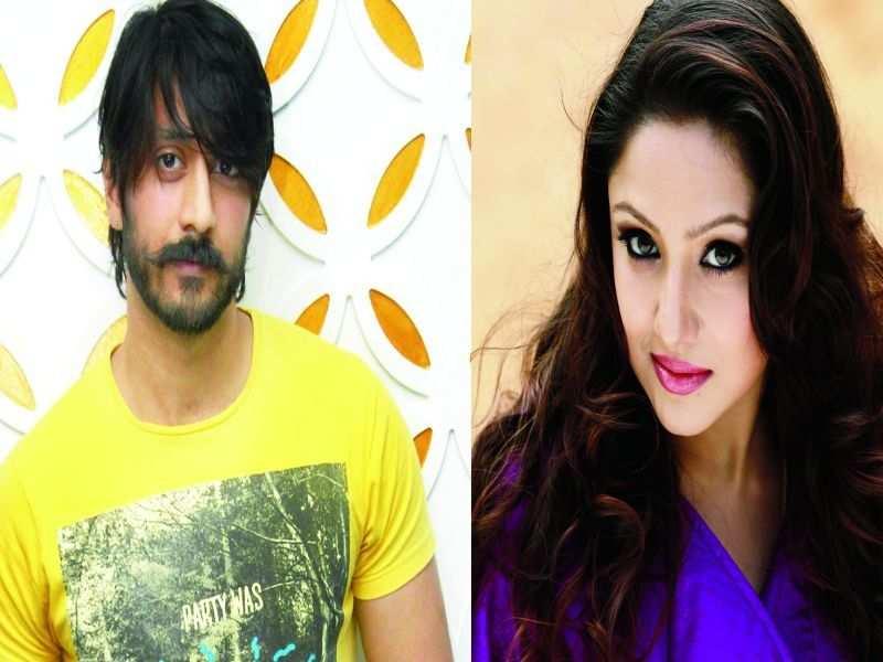 Gender equality: Kannada film industry takes a big step