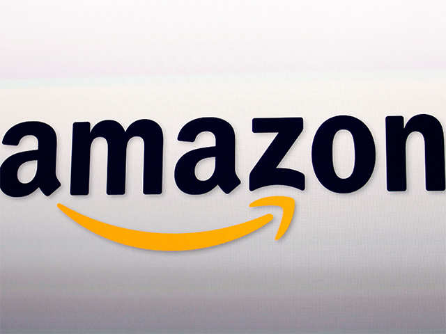 Capital Float, Amazon India join hands to disburse loans to e-sellers