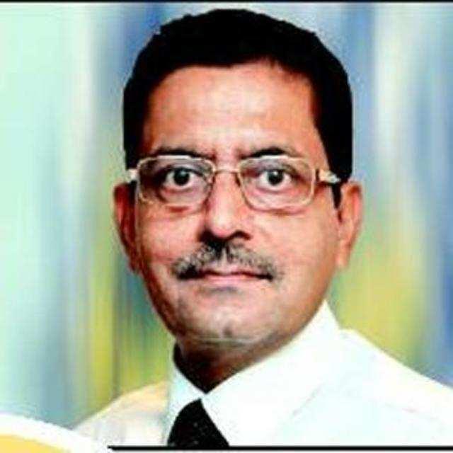 Idea managing director Himanshu Kapania