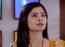 Sasural Simar Ka written update March 20, 2017: Anjali returns to the Agarwal house