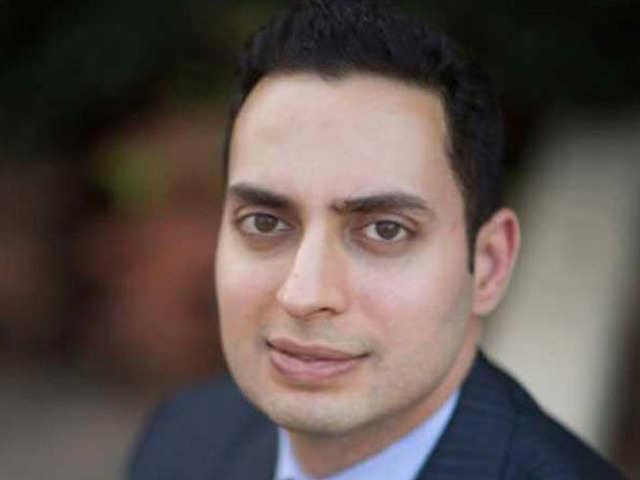 Freecharge appoints Jason Kothari as CEO