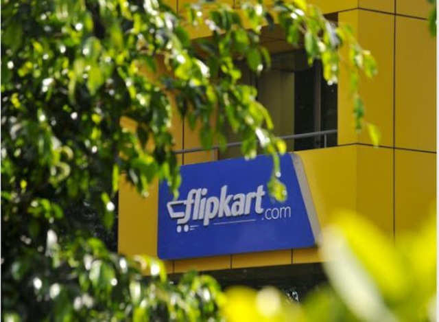 Flipkart's electronics sale to start on March 22