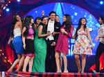Shah Rukh's female fans