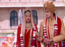 Yeh Rishta Kya Kehlata Hai March 21, 2017 written update: Naira gets emotional during the kanyadaan