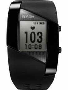 EPSON Pulsense PS-500