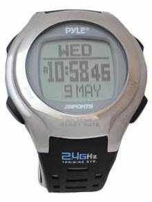 Pyle Sports PSWHRP58
