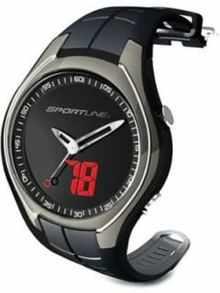 Sportline TQR 725
