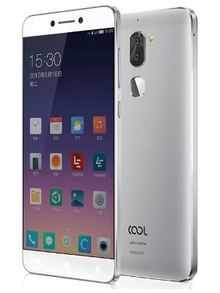 Coolpad Cool1 Dual 64GB