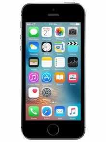 comparer iphone se 128 go vs galaxy j7 2019