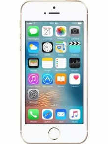 brand new 23c42 b7a4f Apple iPhone SE