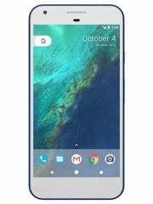 572bbf533f2a Google Pixel 2 XL - Price in India, Full Specifications & Features ...