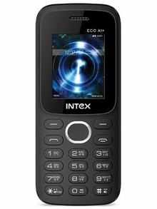 Intex Eco A1 Plus