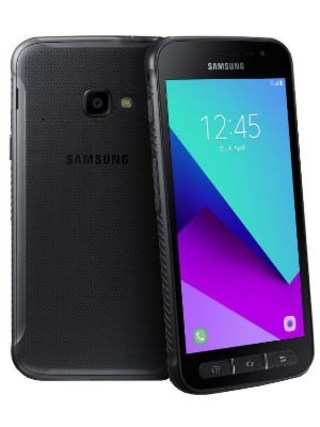 Samsung Galaxy Xcover 4 - Price in India, Full Specifications ...