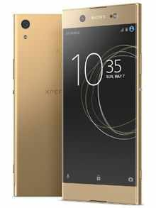 9646b894e88 Sony Xperia XA1 Ultra - Price