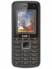 Tara T103