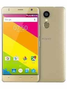 Zopo Color F3
