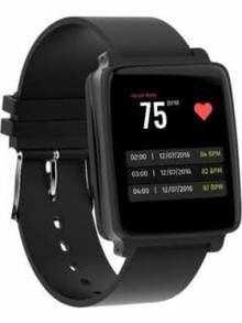 c7c7edd7f35 Hug Smartwatch Smartwatches - Price