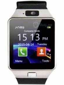 e0cb8da55 Rock DZ09 Smartwatches - Price