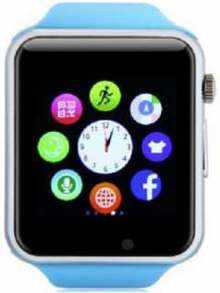 b32228611 Speed A1 Smartwatches - Price