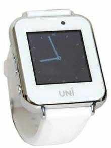 UNI N7100