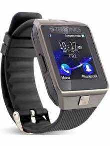 Zebronics Smart Time100