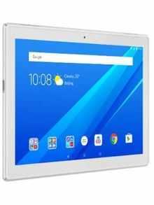 bbd8c2f7d Share On  Lenovo Tab 4 10 16GB WiFi