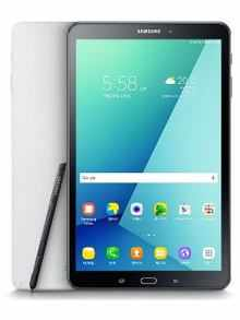 Silver Executive Stylus Pen for Galaxy Tab S3 Touchscreen Devices