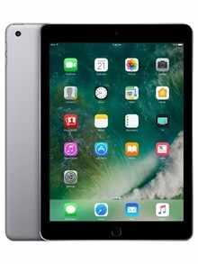 Apple New iPad 2017 WiFi Cellular 128GB