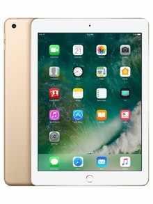 Apple New iPad 2017 WiFi Cellular 32GB