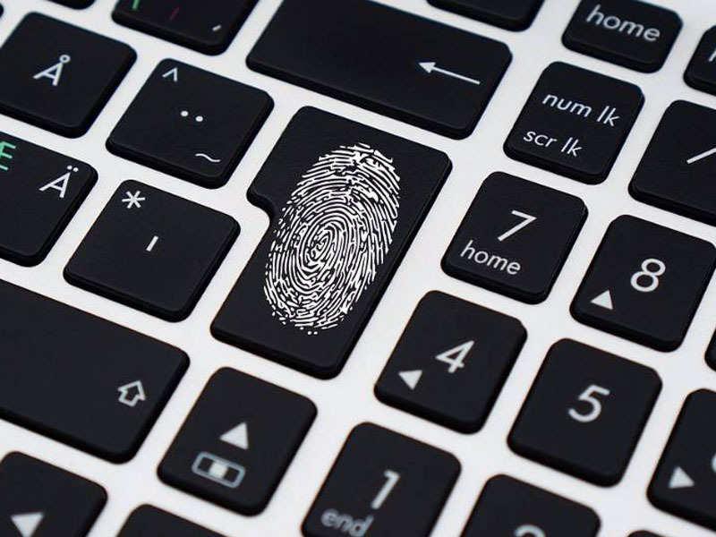 7 'hidden features' of fingerprint scanners in your