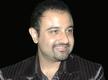 Vivek Mushran shoots barefoot for 'Ek Aastha...'