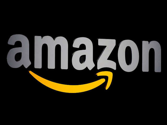 Amazon plans to invest $500 million in food retail, brick & mortar stores