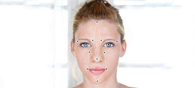 Facial recognition system helps diagnose rare genetic disease