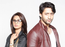 Kuch Rang Pyar Ke Aise Bhi March 24, 2017 written update: Dev and Sona decide to stay at each other's place