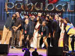 Baahubali 2: Pre-release Event