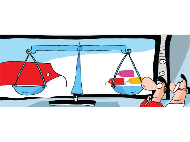 LG, Samsung, Sony cut TV prices to take on Micromax, TCL, BPL & Sansui