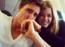 """Pretty Little Liars"" star Sasha Pieterse using Pinterest for wedding planning"