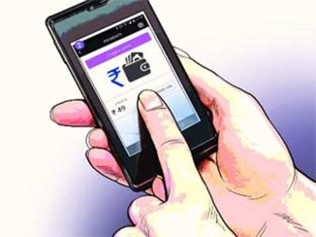 After BHIM, government to launch Aadhaar Pay